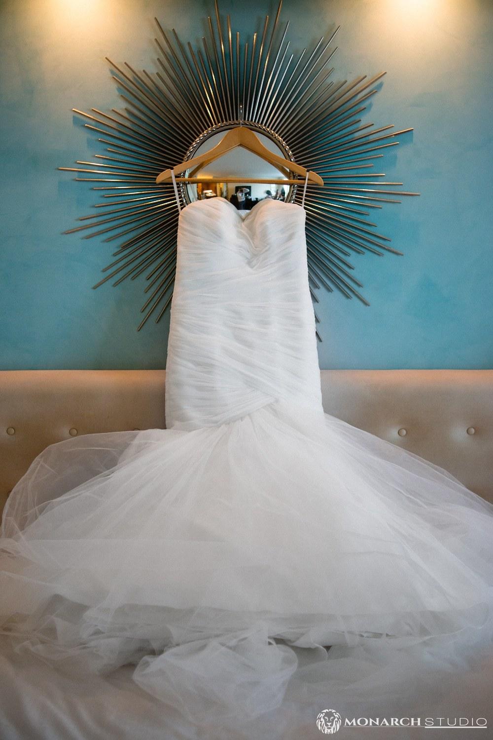 One-Ocean-Resort-Wedding-Atlantic-Beach-Florida_0002.jpg