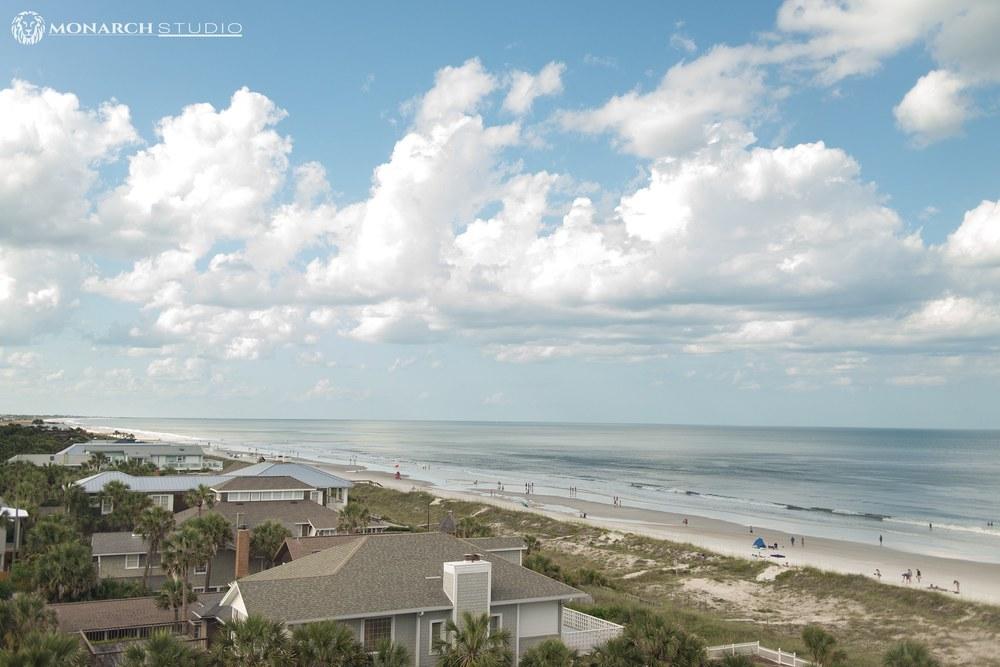 One-Ocean-Resort-Wedding-Atlantic-Beach-Florida_0012.jpg
