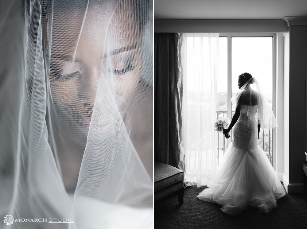 One-Ocean-Resort-Wedding-Atlantic-Beach-Florida_0022.jpg
