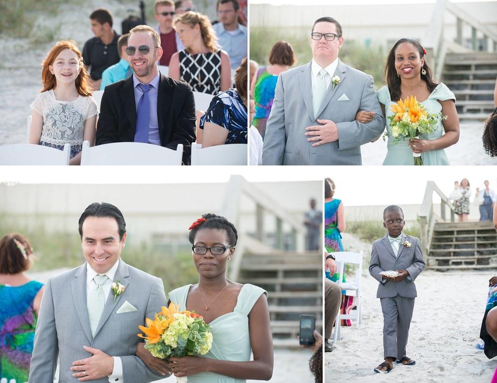 One-Ocean-Resort-Wedding-Atlantic-Beach-Florida_0026.jpg