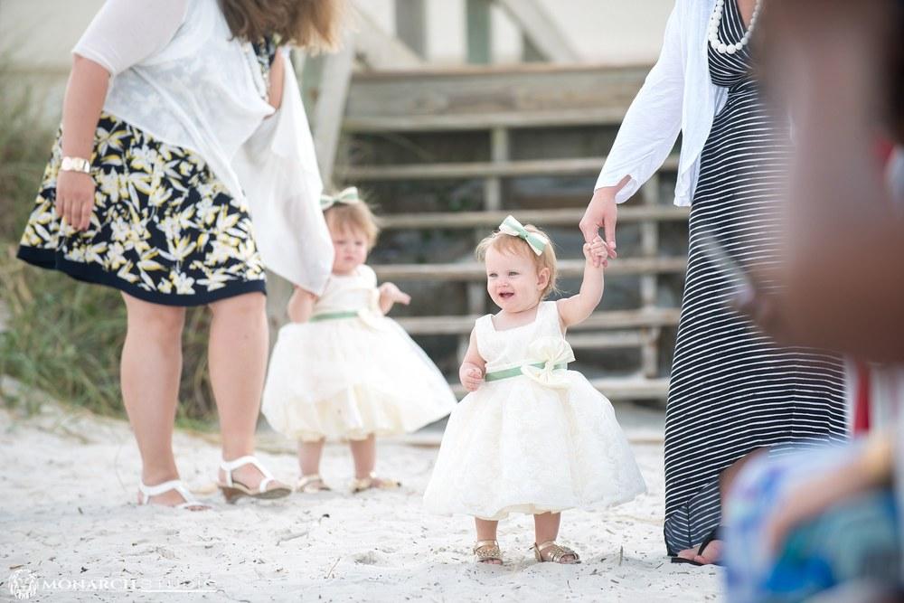 One-Ocean-Resort-Wedding-Atlantic-Beach-Florida_0027.jpg