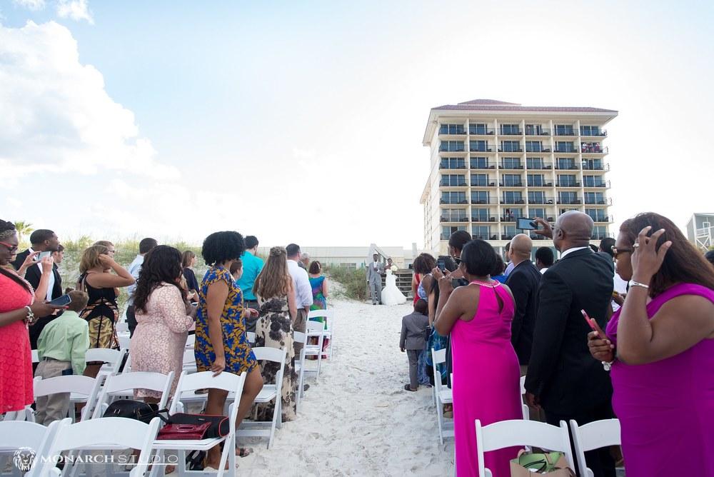 One-Ocean-Resort-Wedding-Atlantic-Beach-Florida_0029.jpg
