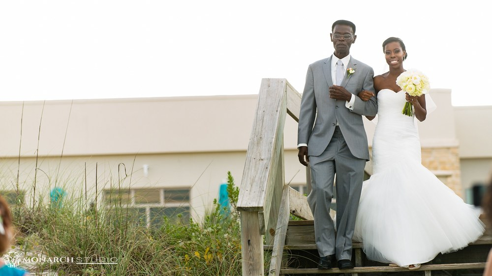 One-Ocean-Resort-Wedding-Atlantic-Beach-Florida_0030.jpg
