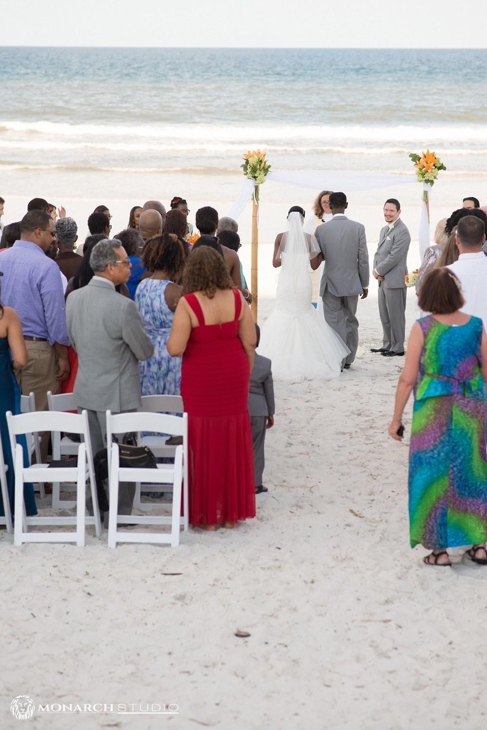 One-Ocean-Resort-Wedding-Atlantic-Beach-Florida_0034.jpg