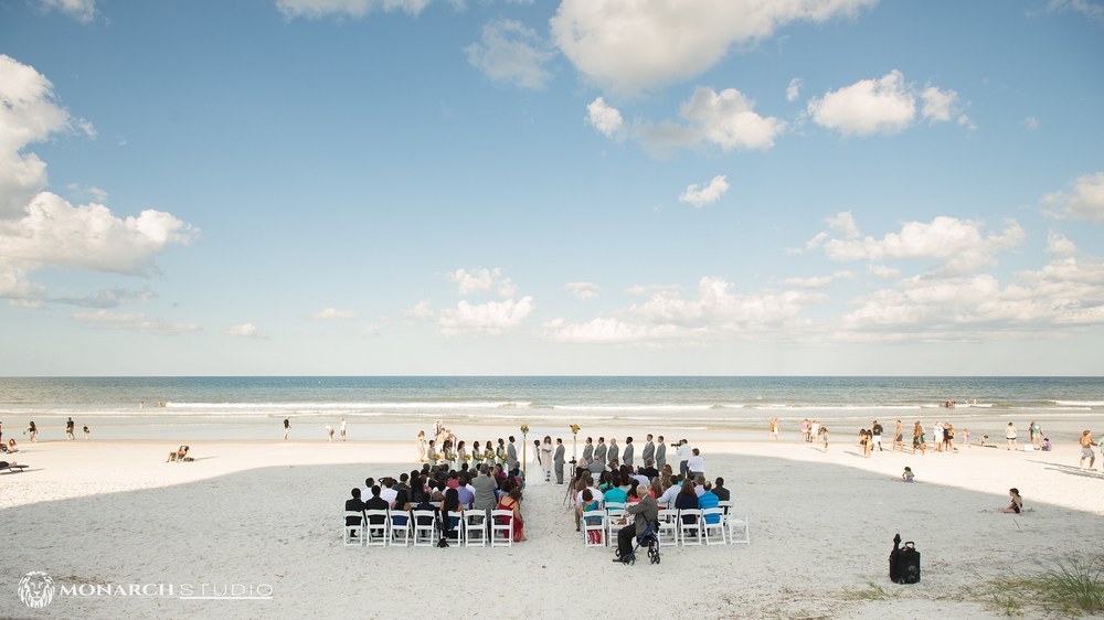 One-Ocean-Resort-Wedding-Atlantic-Beach-Florida_0035.jpg