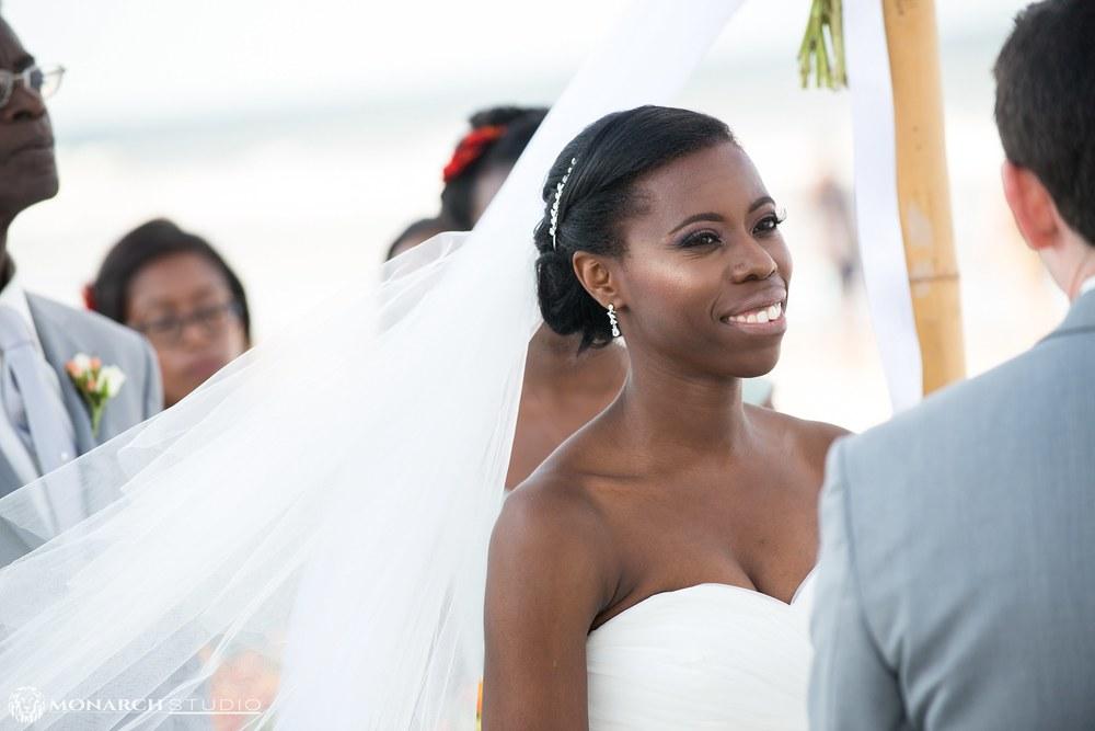 One-Ocean-Resort-Wedding-Atlantic-Beach-Florida_0036.jpg