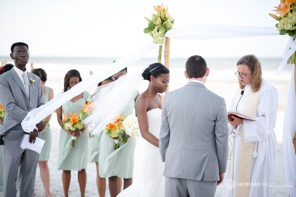 One-Ocean-Resort-Wedding-Atlantic-Beach-Florida_0039.jpg