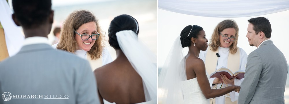 One-Ocean-Resort-Wedding-Atlantic-Beach-Florida_0040.jpg