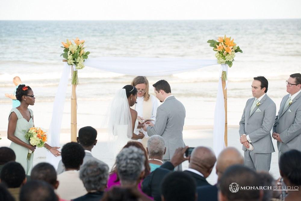 One-Ocean-Resort-Wedding-Atlantic-Beach-Florida_0042.jpg