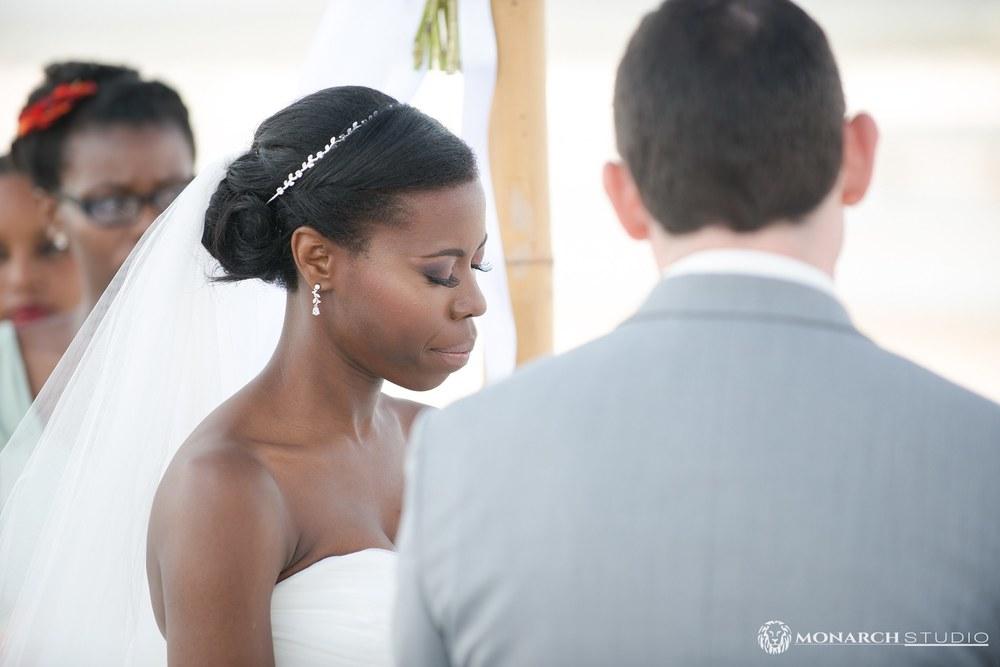 One-Ocean-Resort-Wedding-Atlantic-Beach-Florida_0041.jpg