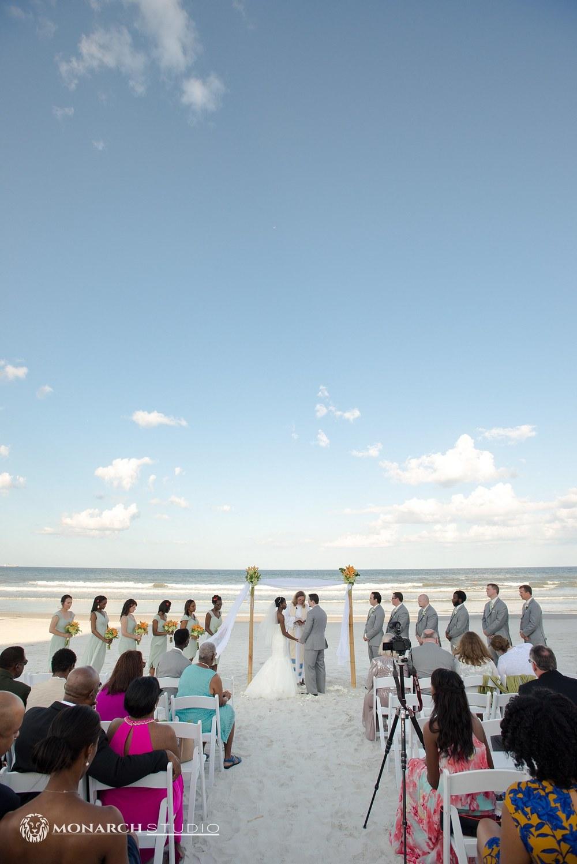 One-Ocean-Resort-Wedding-Atlantic-Beach-Florida_0043.jpg