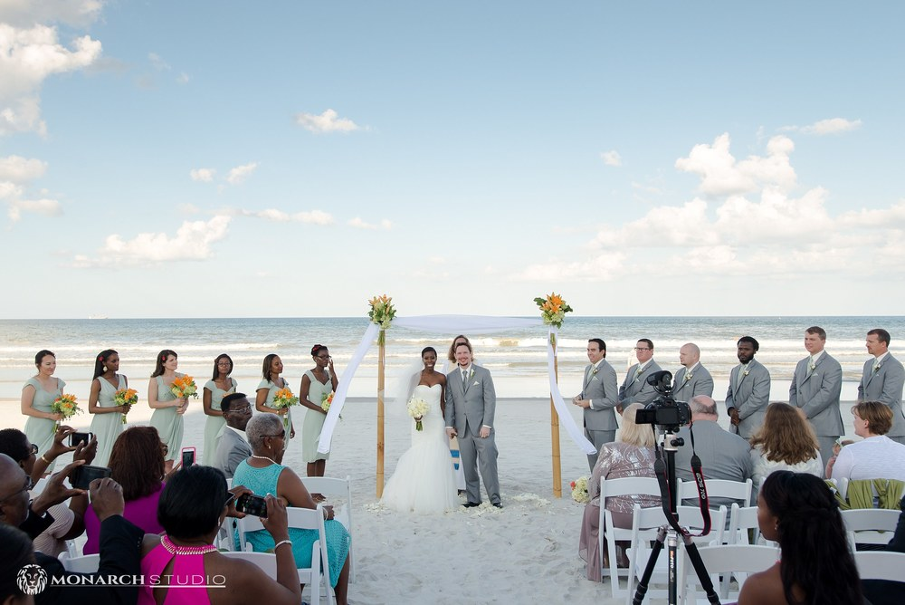 One-Ocean-Resort-Wedding-Atlantic-Beach-Florida_0045.jpg