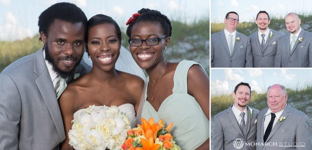 One-Ocean-Resort-Wedding-Atlantic-Beach-Florida_0047.jpg