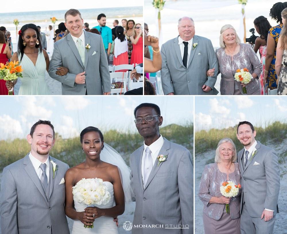 One-Ocean-Resort-Wedding-Atlantic-Beach-Florida_0046.jpg