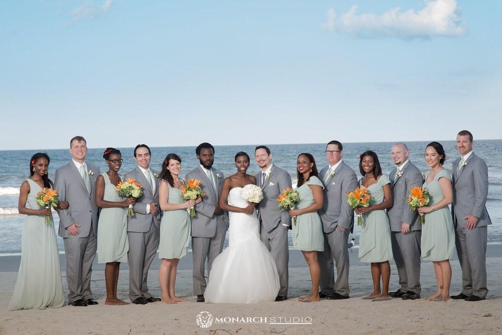 One-Ocean-Resort-Wedding-Atlantic-Beach-Florida_0048.jpg
