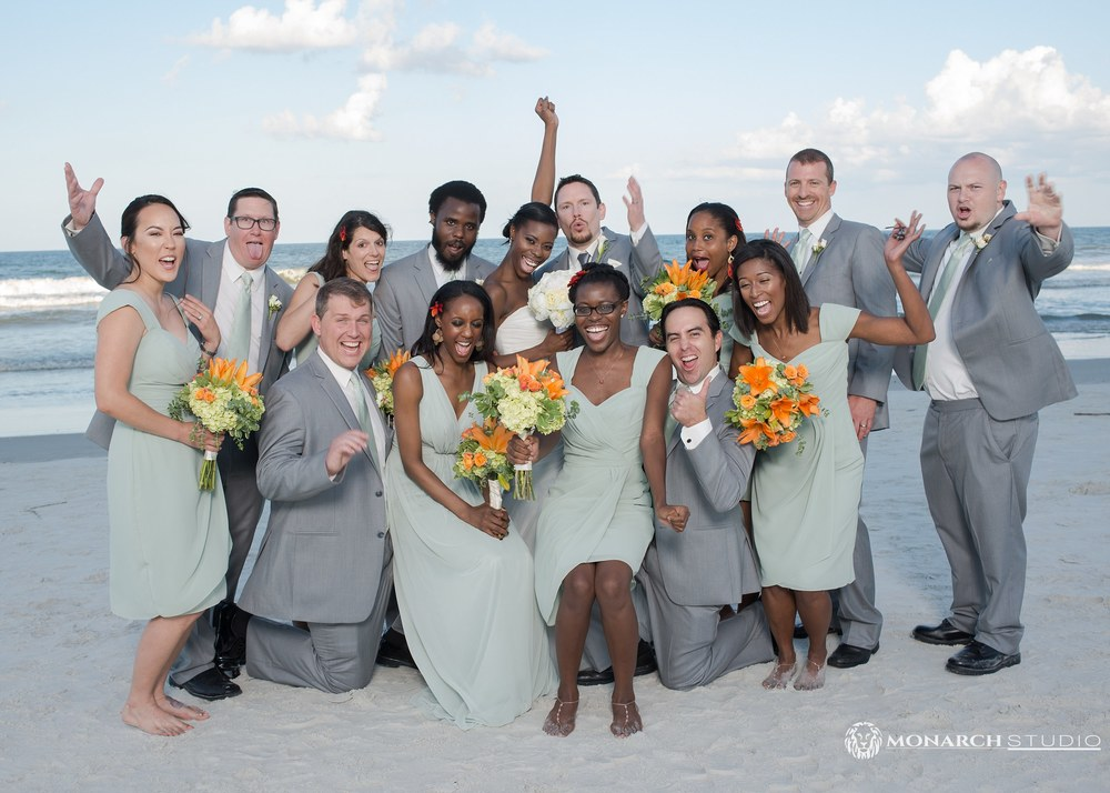 One-Ocean-Resort-Wedding-Atlantic-Beach-Florida_0049.jpg