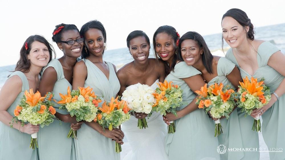 One-Ocean-Resort-Wedding-Atlantic-Beach-Florida_0050.jpg