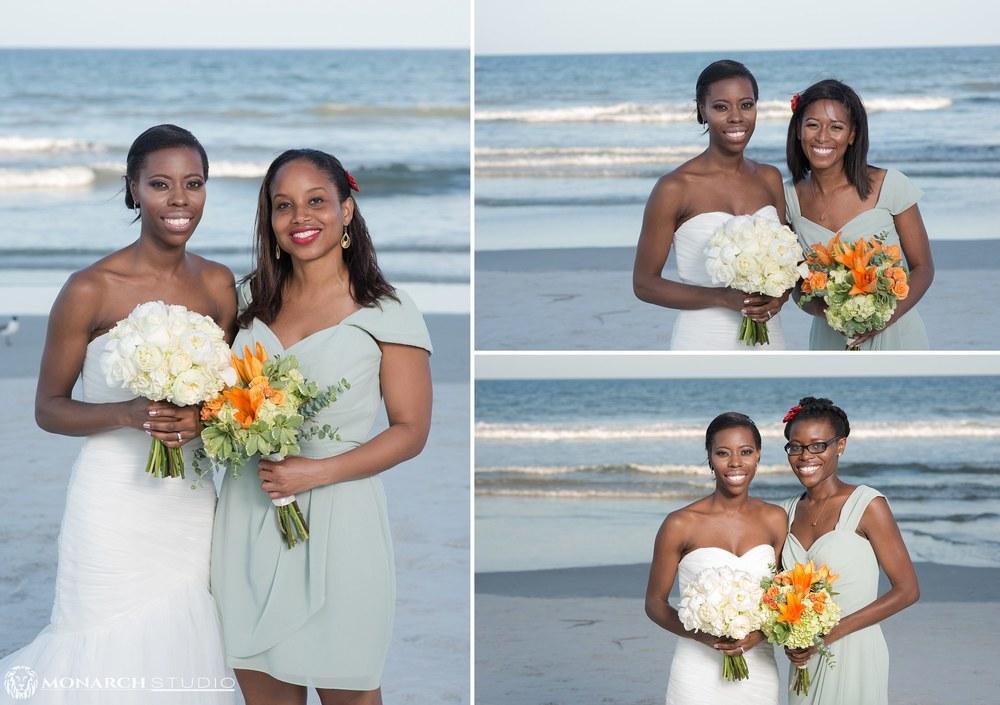 One-Ocean-Resort-Wedding-Atlantic-Beach-Florida_0051.jpg