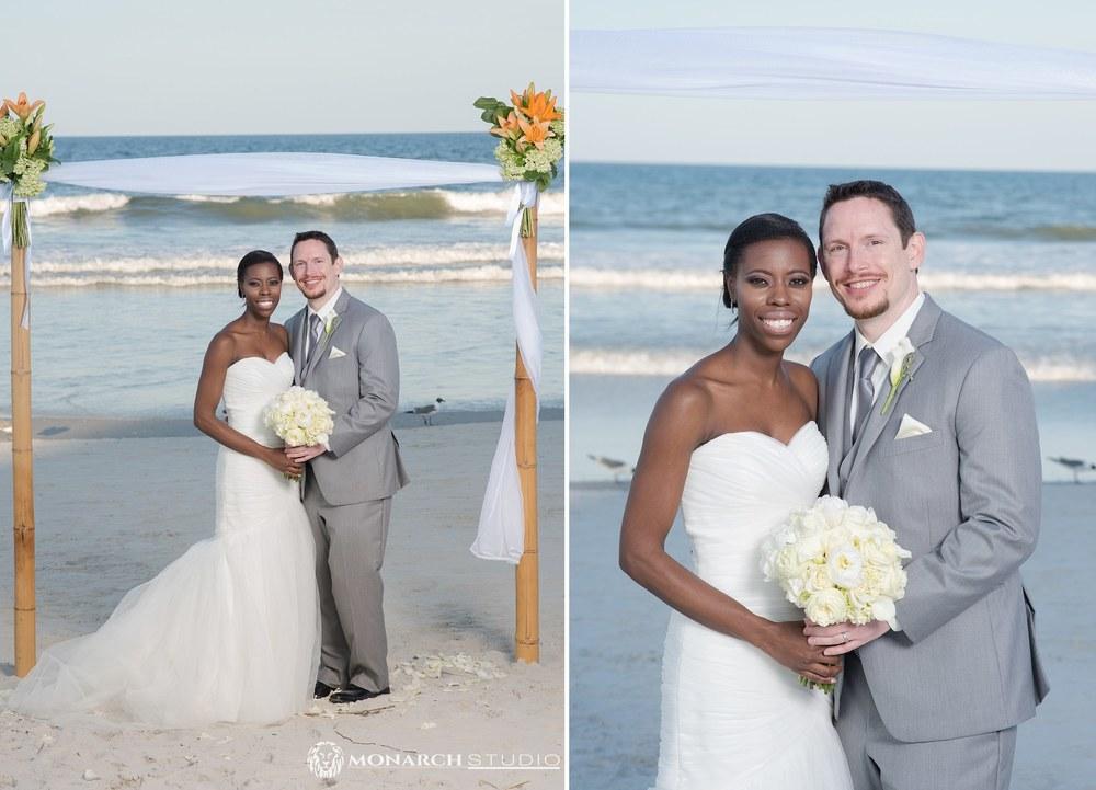 One-Ocean-Resort-Wedding-Atlantic-Beach-Florida_0052.jpg