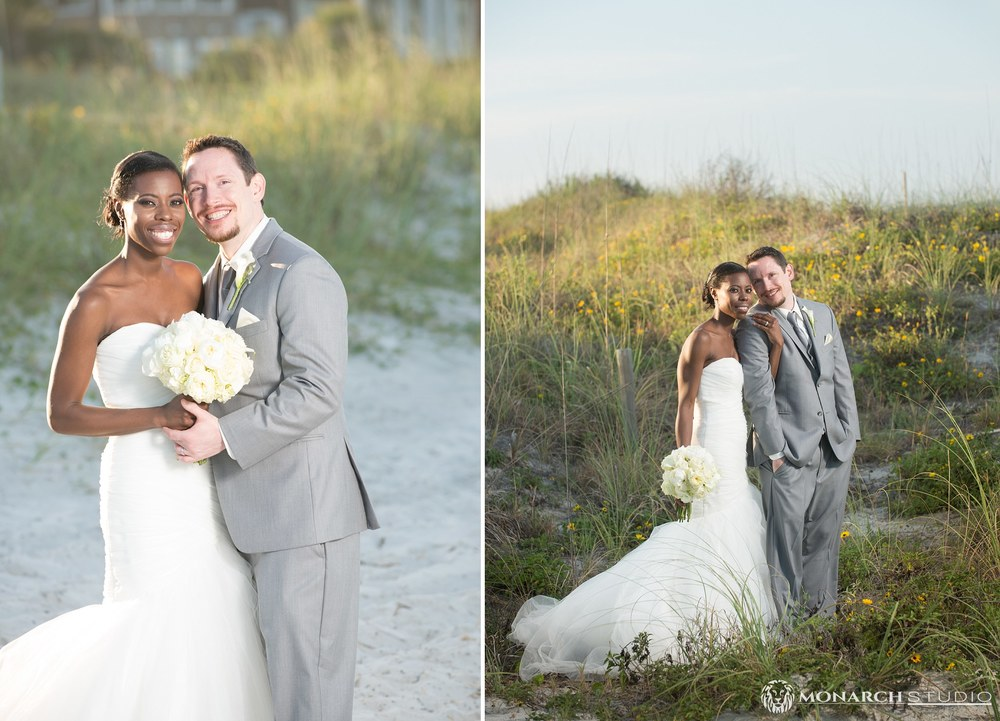 One-Ocean-Resort-Wedding-Atlantic-Beach-Florida_0053.jpg