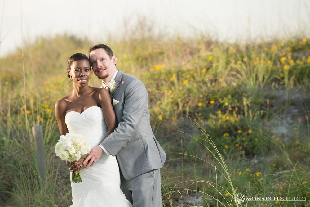 One-Ocean-Resort-Wedding-Atlantic-Beach-Florida_0055.jpg