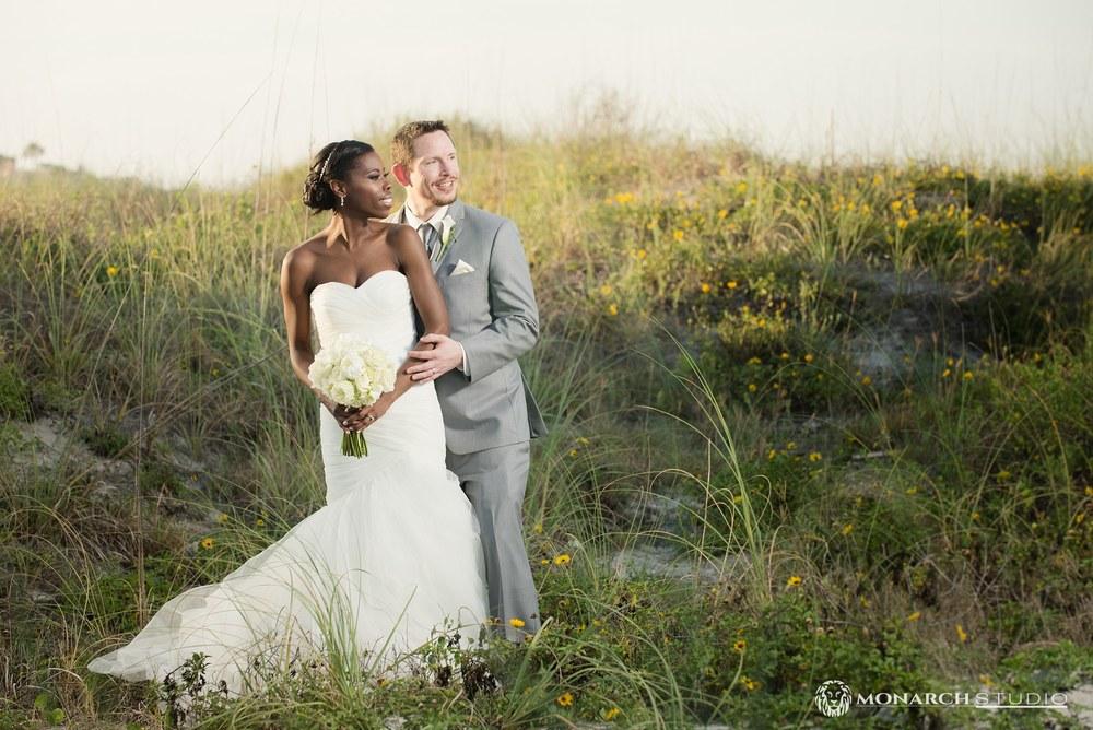 One-Ocean-Resort-Wedding-Atlantic-Beach-Florida_0054.jpg