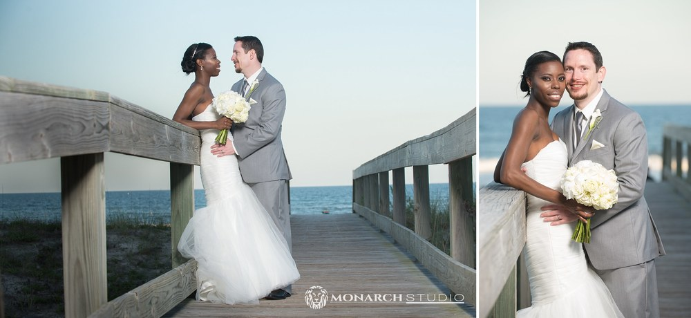 One-Ocean-Resort-Wedding-Atlantic-Beach-Florida_0057.jpg