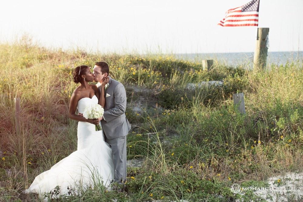 One-Ocean-Resort-Wedding-Atlantic-Beach-Florida_0056.jpg