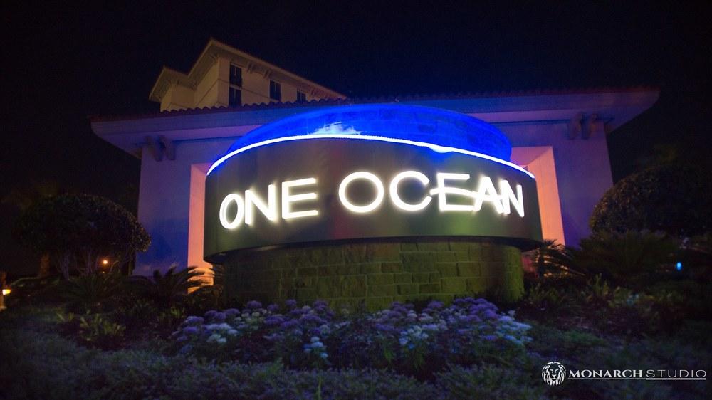One-Ocean-Resort-Wedding-Atlantic-Beach-Florida_0065.jpg