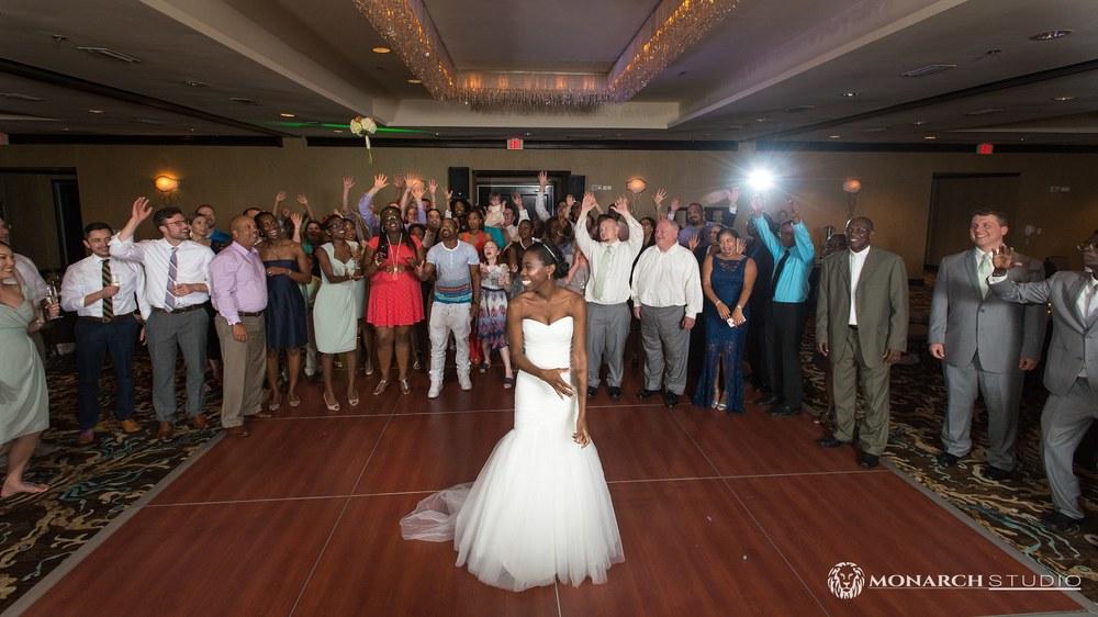 One-Ocean-Resort-Wedding-Atlantic-Beach-Florida_0074.jpg