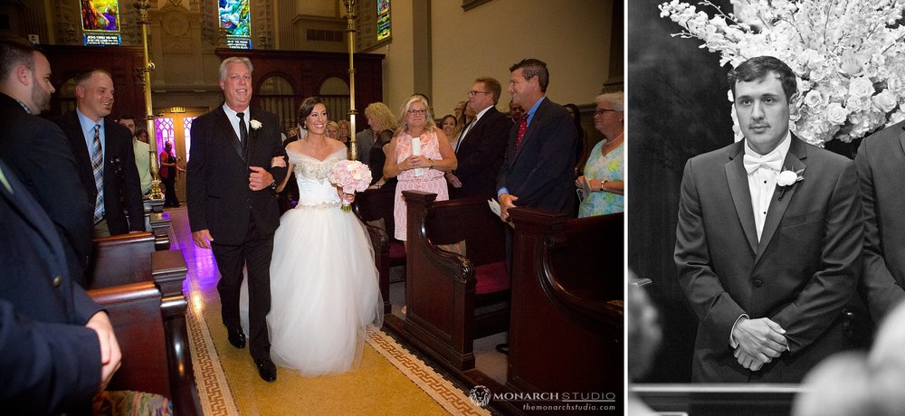 St-Augustine-Photographer-Treasury-Wedding_0010.jpg