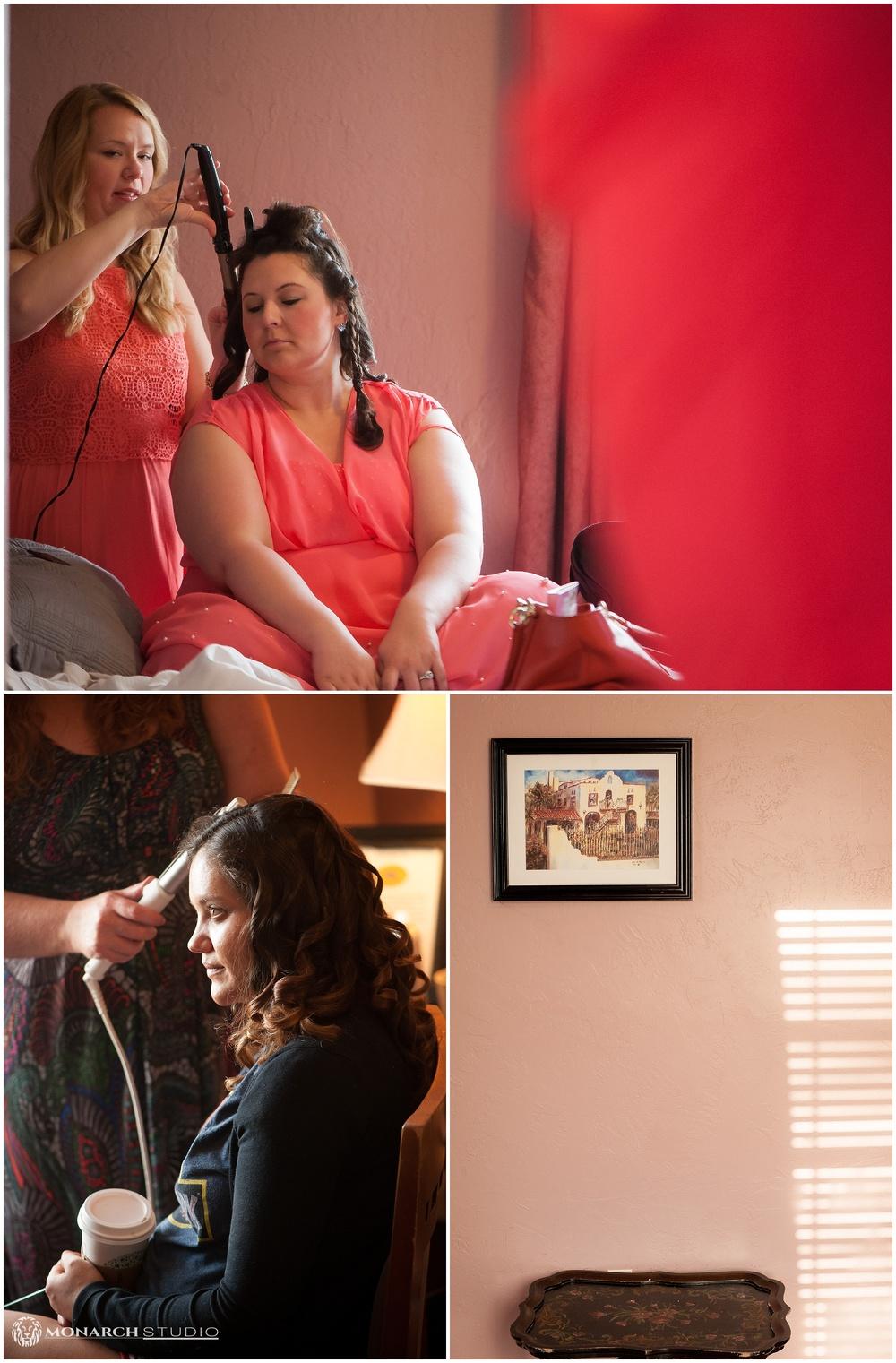 jacksonville-wedding-photographer-marina-001.jpg