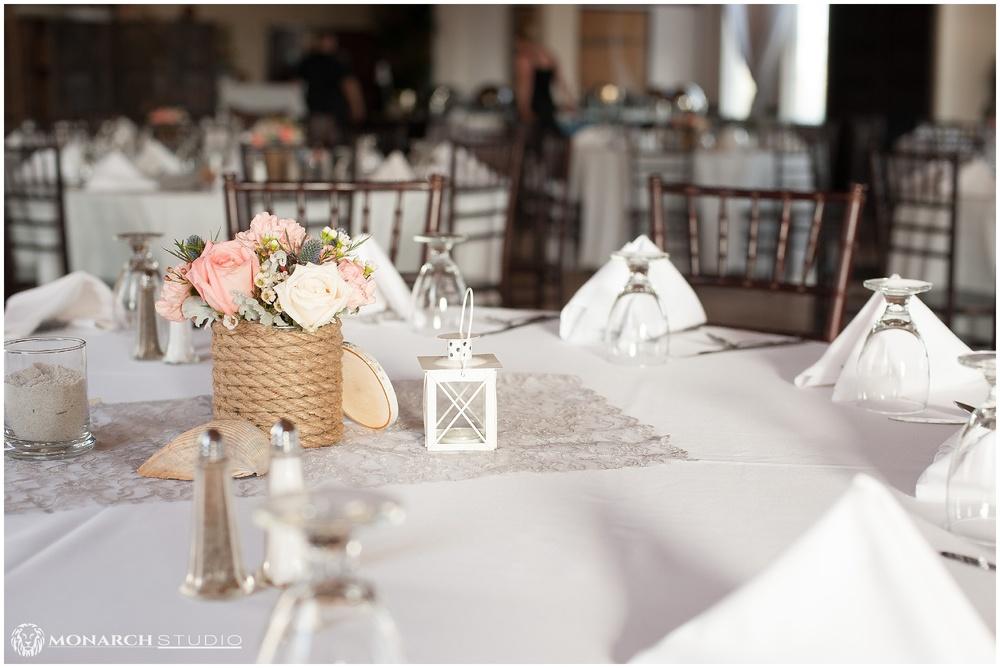 jacksonville-wedding-photographer-marina-006.jpg