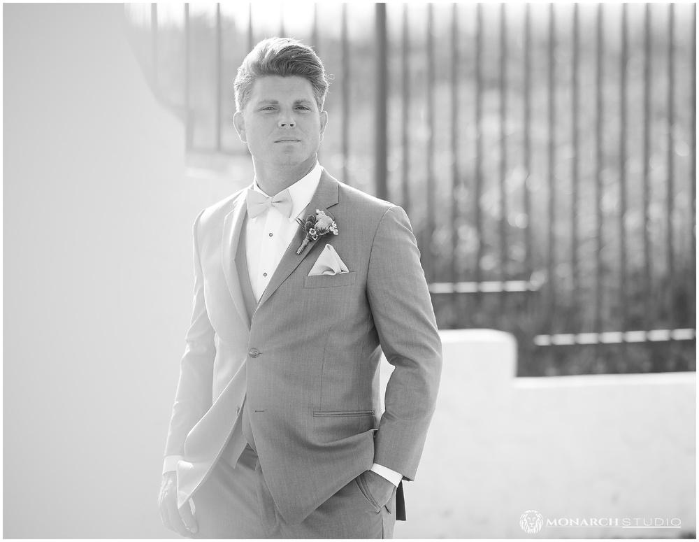 jacksonville-wedding-photographer-marina-008.jpg