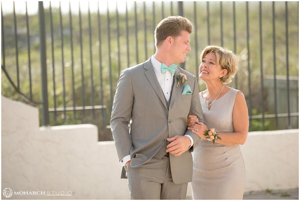 jacksonville-wedding-photographer-marina-009.jpg