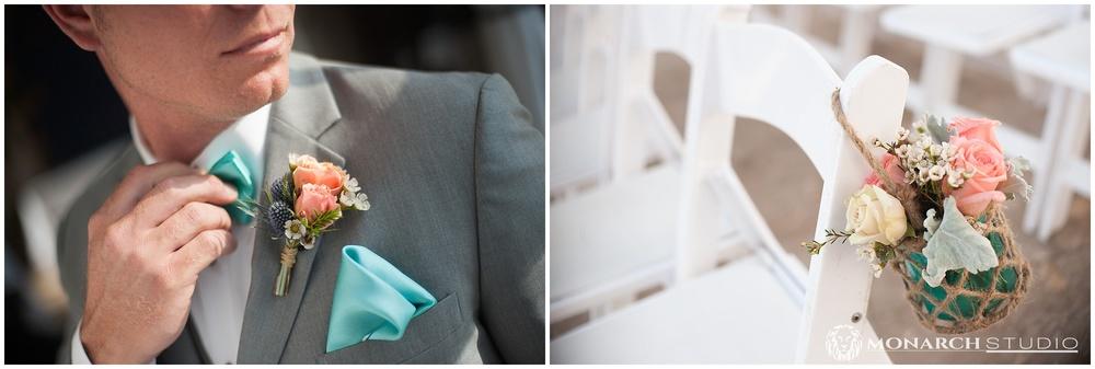 jacksonville-wedding-photographer-marina-011.jpg