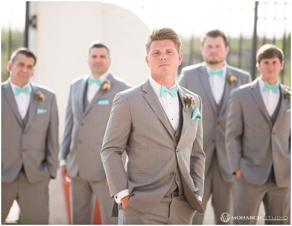 jacksonville-wedding-photographer-marina-010.jpg