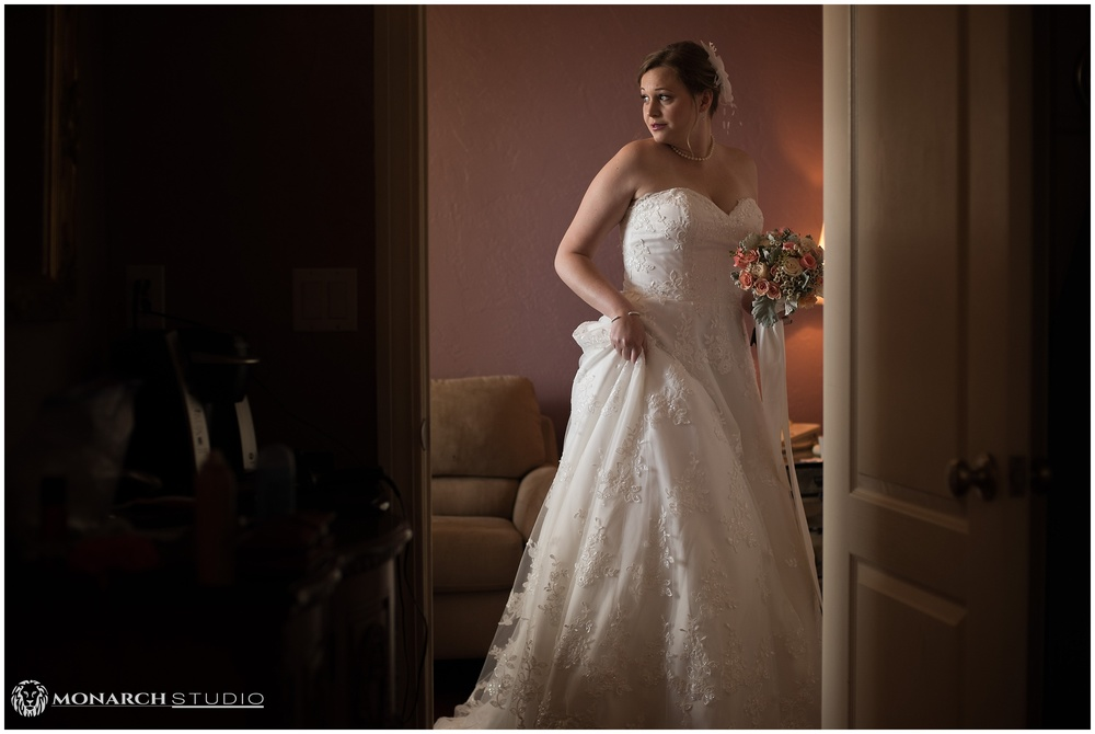 jacksonville-wedding-photographer-marina-012.jpg