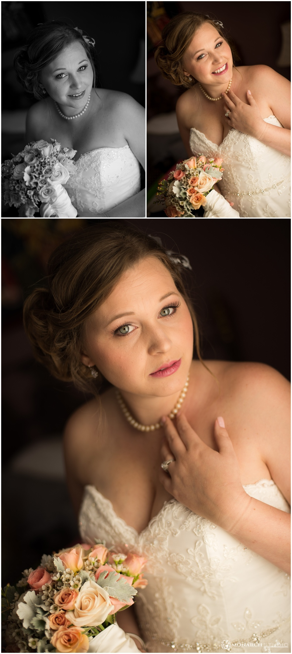 jacksonville-wedding-photographer-marina-013.jpg
