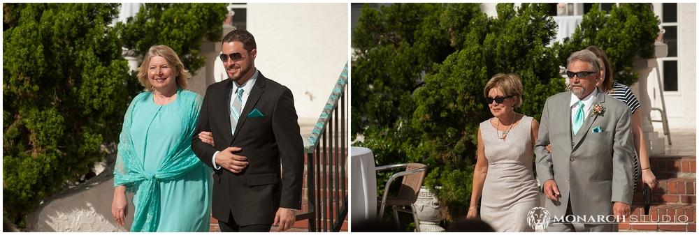 jacksonville-wedding-photographer-marina-016.jpg