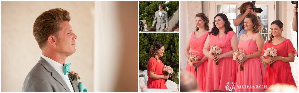 jacksonville-wedding-photographer-marina-017.jpg