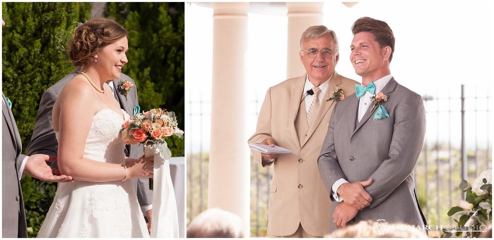 jacksonville-wedding-photographer-marina-018.jpg