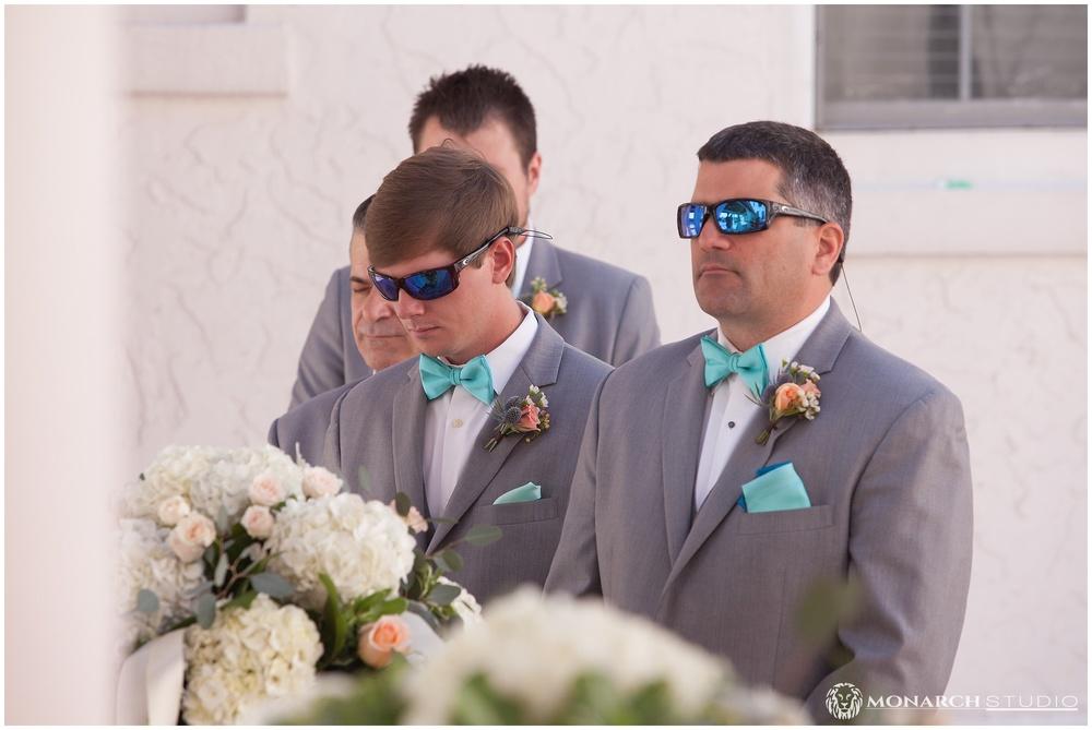 jacksonville-wedding-photographer-marina-020.jpg