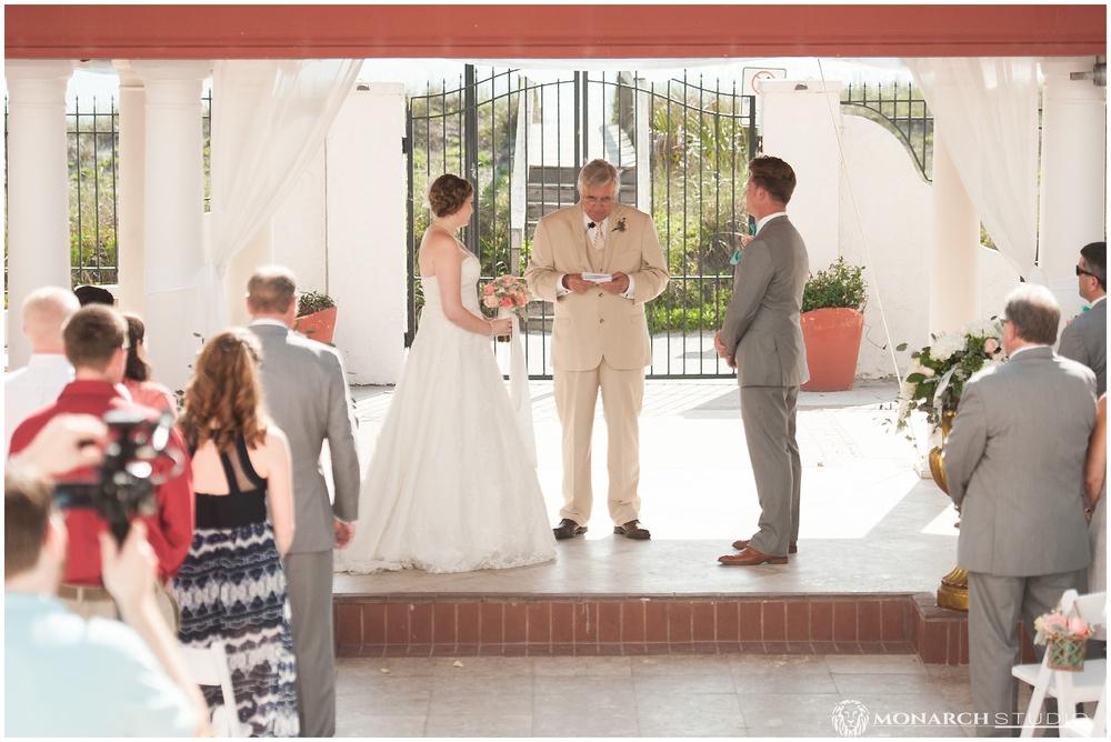 jacksonville-wedding-photographer-marina-021.jpg