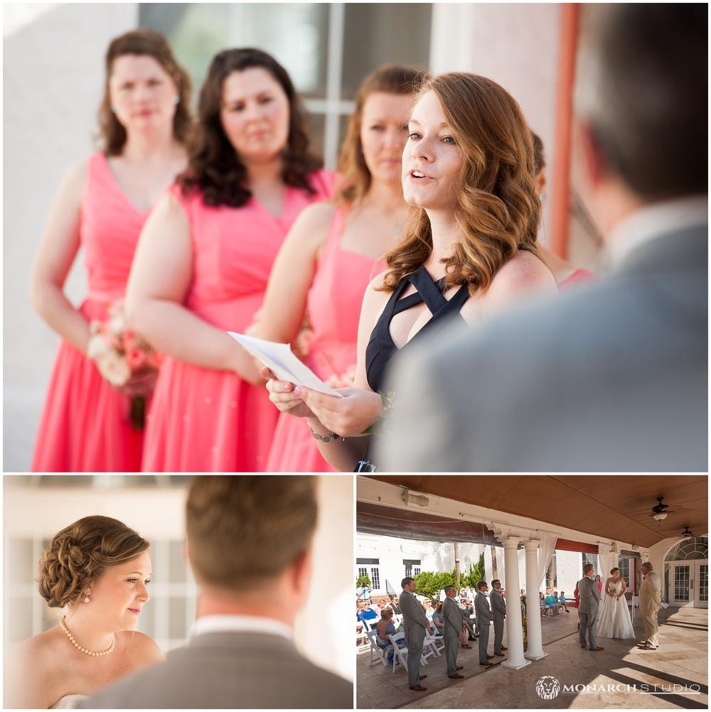 jacksonville-wedding-photographer-marina-022.jpg