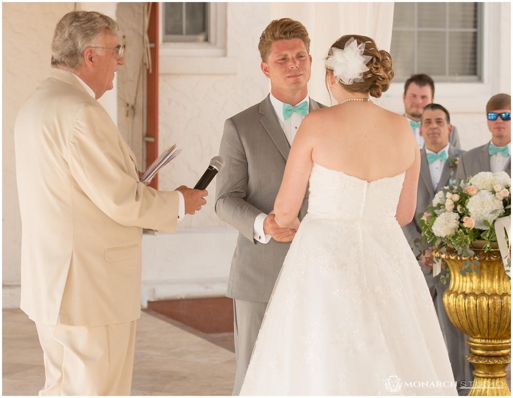 jacksonville-wedding-photographer-marina-023.jpg