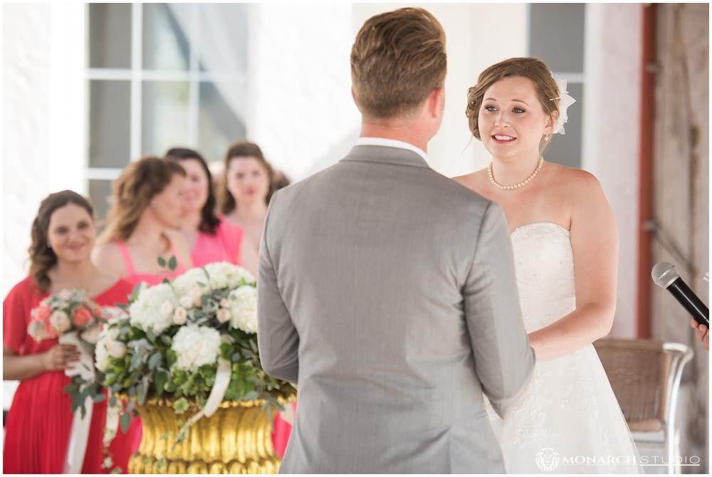 jacksonville-wedding-photographer-marina-024.jpg