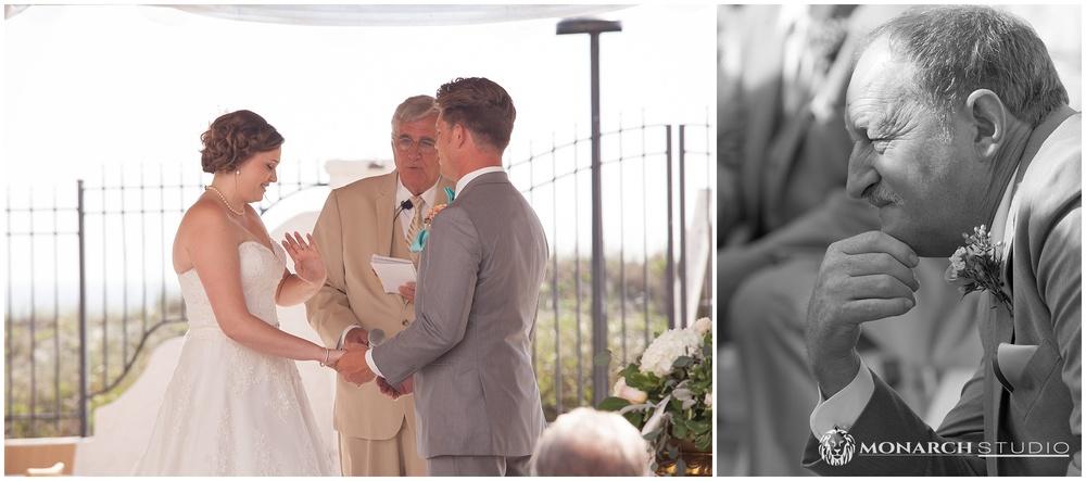 jacksonville-wedding-photographer-marina-025.jpg