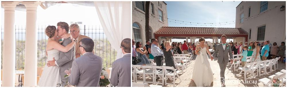 jacksonville-wedding-photographer-marina-026.jpg