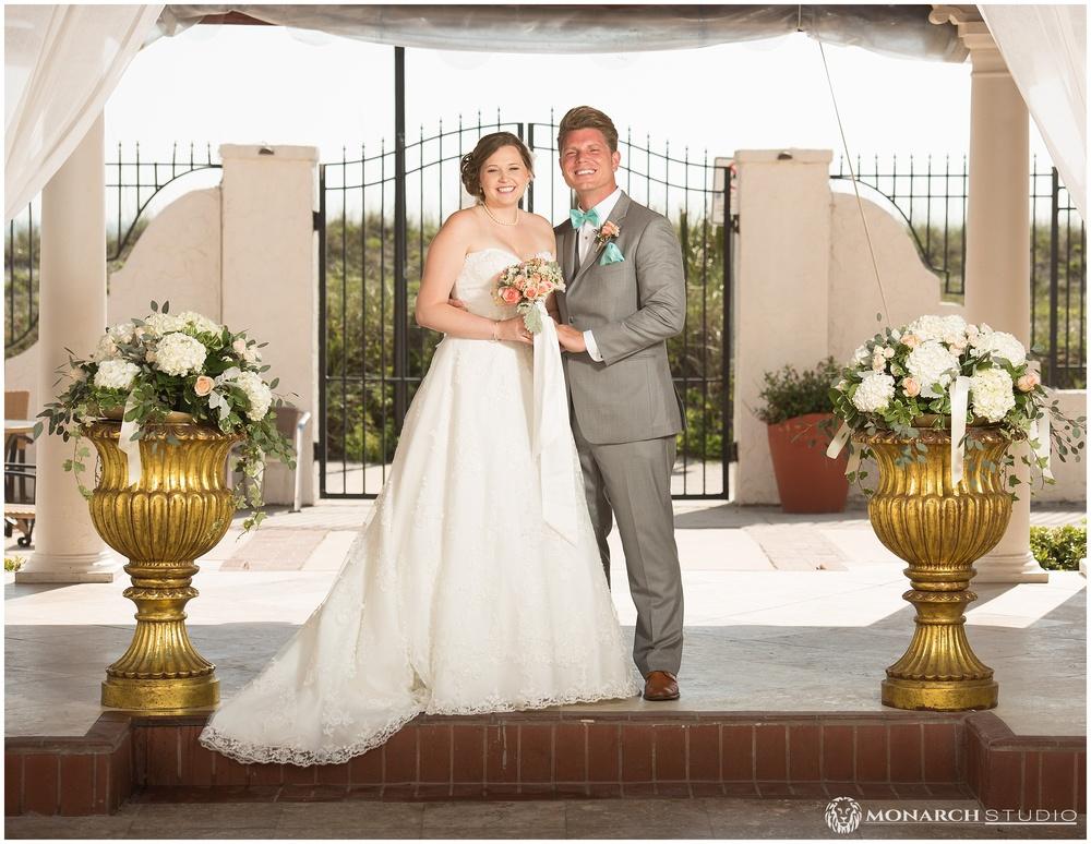 jacksonville-wedding-photographer-marina-027.jpg